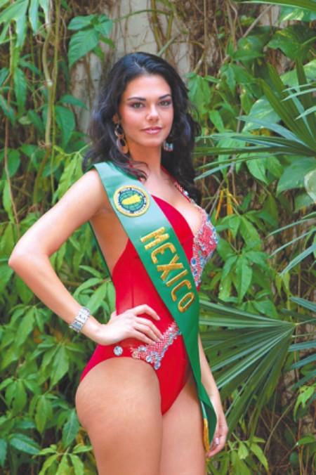 Livia Brito Pestaña - Fotos Dominicanas Y El Mundo : www.mi-rd.com Mariah Carey